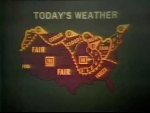 NBC : Today, November 4, 1969Part 1
