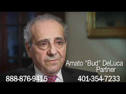 Providence RI Misdiagnosis Attorney Rhode Island Medical Malpractice Lawyer