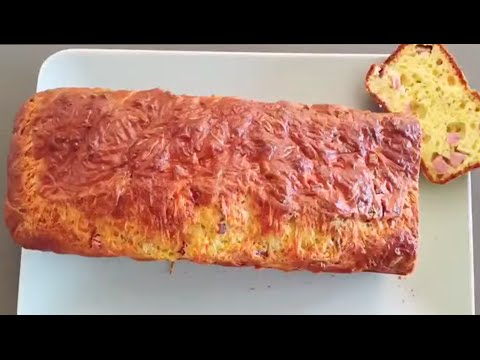 recette-cake-au-jambon---l'atelier-de-juliette