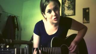 Receiving End of it All - Streetlight Manifesto cover