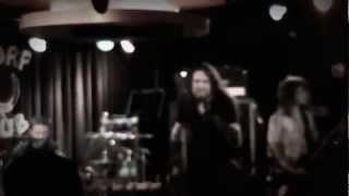 Goatwhore - Parasitic Scriptures Of The Sacred Word