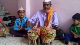 Download Hindi Video Songs - Rare Indian instruments - Sambal
