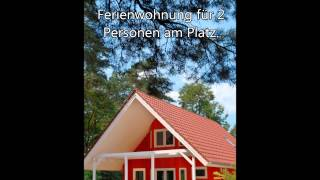 FKK-Campingplatz am Rätzsee