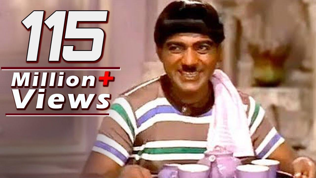 Download Hum Kaale Hai To Kya Hua - Helen, Mehmood   Mohammed Rafi   Gumnaam   Bollywood Song
