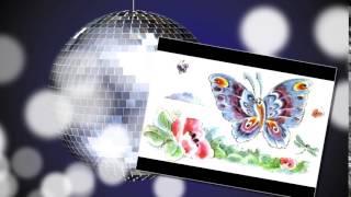 СЛУШАТЬ Детские сказки - Большая мечта Маленького ослика (Румынская сказка)