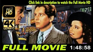 Exiled to Shanghai FULL'MOVIES'ONLINE