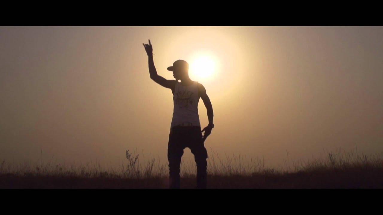 Download E.L - Hallelujah ft. M.anifest