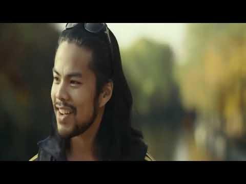 SOBIBOR - FILME 2019 - TRAILER LEGENDADO from YouTube · Duration:  2 minutes 19 seconds