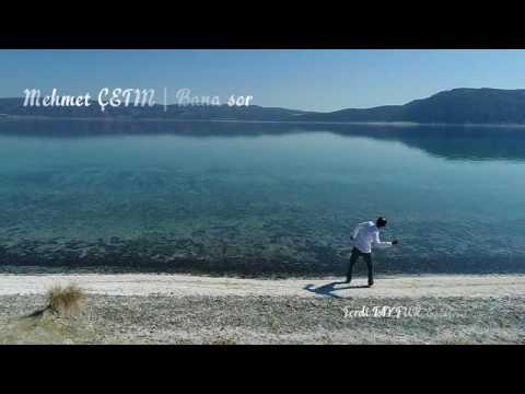 Mehmet ÇETİN | BaNa SoR ( Özel kayıt )