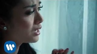 KRISDAYANTI - Bertubi-tubi (Official Music Video)