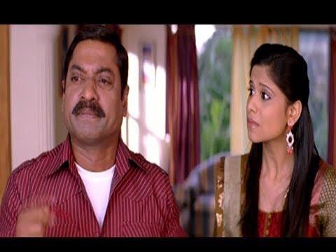 Tumhala Bangla Baghaychay Na - Be Dune Sade Char - Sanjay Narvekar, Mohan Joshi - Comedy Scene