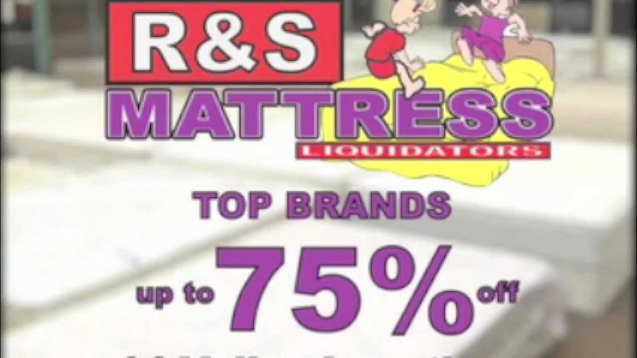 profile mattress history s website competitors revenue and employees company owler r rsmattress