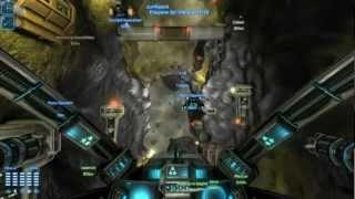 Miner Wars 2081 - Launch Trailer