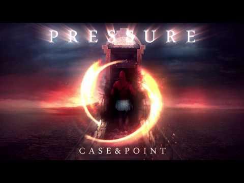 Case & Point - Pressure