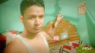 New Bangladeshi Megic_ নতুন বাংলাদেসি মেজিক New Video Youtube GMC Nazim