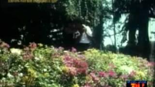 Poimugangal (1986) Tamil Movie