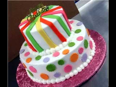 birthday cake decorating ideas for teenagers youtube