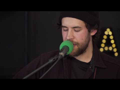 MaineLife -  Max Garcia Conover -  Motor Home -  S2 - Episode 3