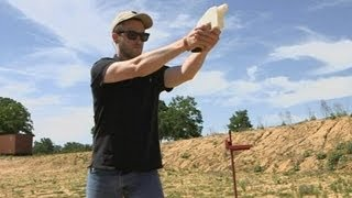 3DPRINTED-GUN-is-Now-a-REALITY-as-the-Worlds-First-FULLY-FUNCTIONAL-3D-Printed-Gun-is-Made