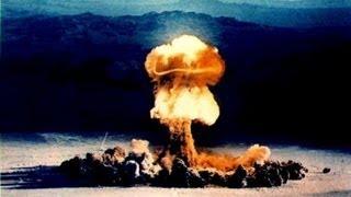 Die mächtigste Bombe der Welt DOKU (HD)