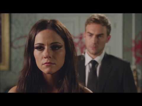 HD Jasper and Eleanor part 8 best moments 1x08