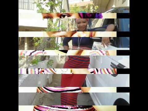 Ghana hausa music