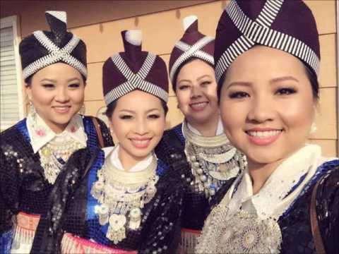 RIP Mai Moua Thao Slideshow