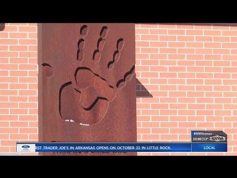 Hope Academy Charter School set to open