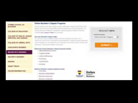 online schools for psychology best online schools for it degrees online schools for psychology