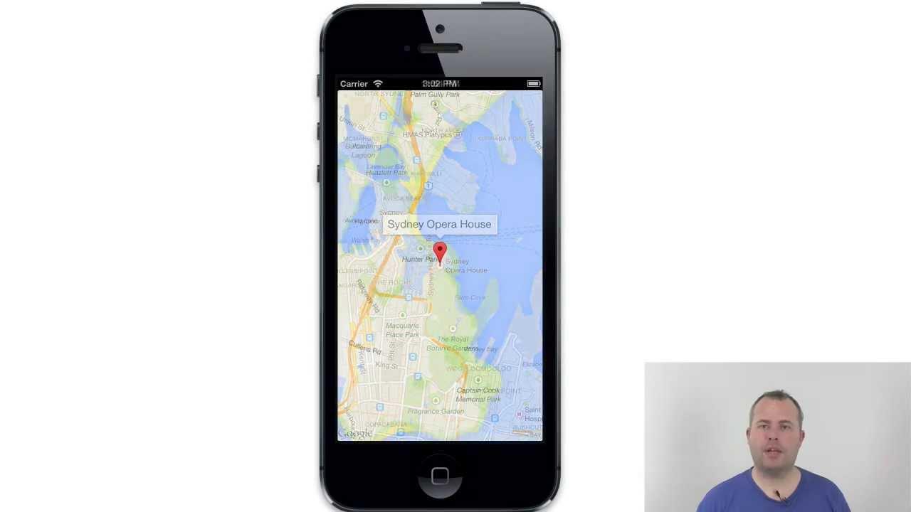 Custom InfoWindows in Google Maps SDK for iOS on google drive ios, google messenger ios, bloons td 5 ios, bing ios, real racing 3 ios, google app ios, nokia maps ios, apple maps ios,