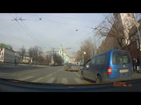Хинкальная №1 - сеть доставок в Москве, Кутузовская