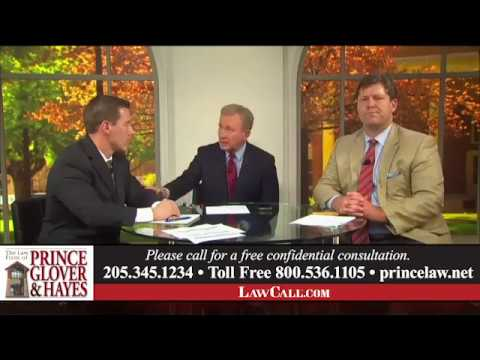 4/26/2018---what-bankruptcy-should-i-file?---tuscaloosa,-al---lawcall---legal-videos