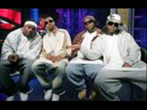 Dem Franchize Boyz - It's A Go *EXCLUSIVE!* with download.♪