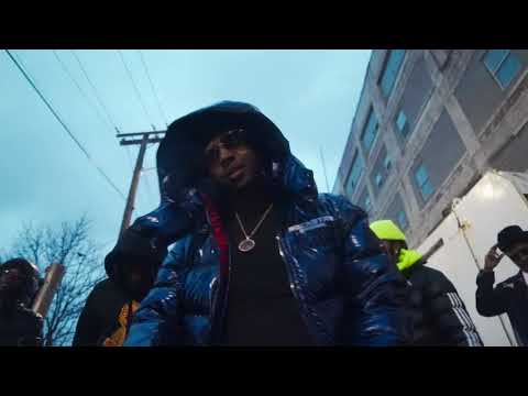 IceWear Vezzo X Snap Dogg X Cash Kidd X BagBoy Mell - Get A Bag (Official Music Video)
