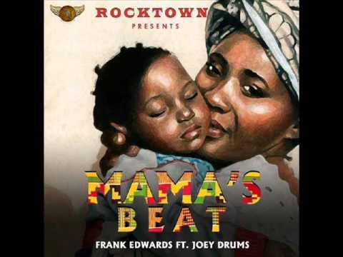 Frank Edward Eze Eligwe 0001