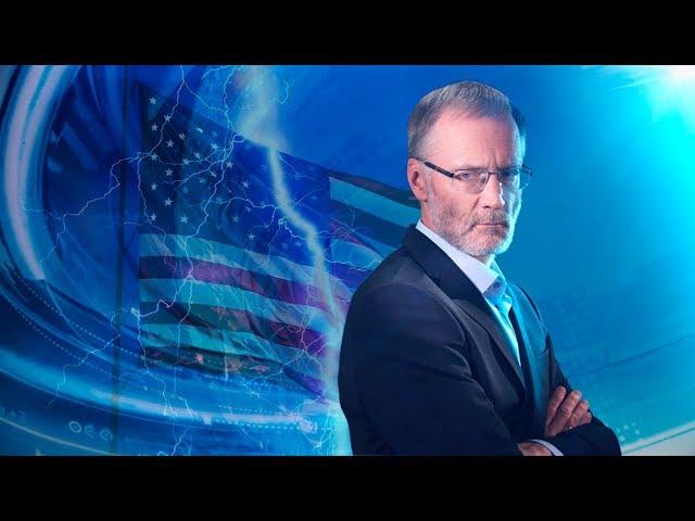 Сергей Михеев: США – «Империя лжи»