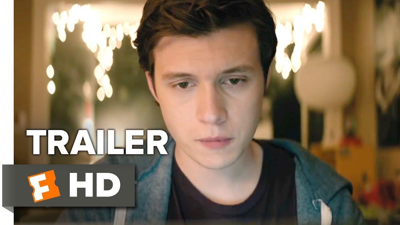 Love, Simon Trailer #2 | Movieclips Trailers