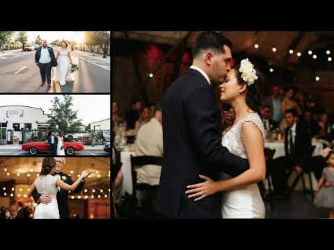 1010-west-wedding-&-event-space