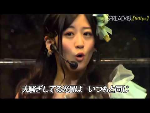Top2.ジッパー/NMB48【NMB48[Zipper]】NMBリクア�