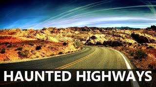 TOP 10 HAUNTED HIGHWAYS ROADS IN INDIA