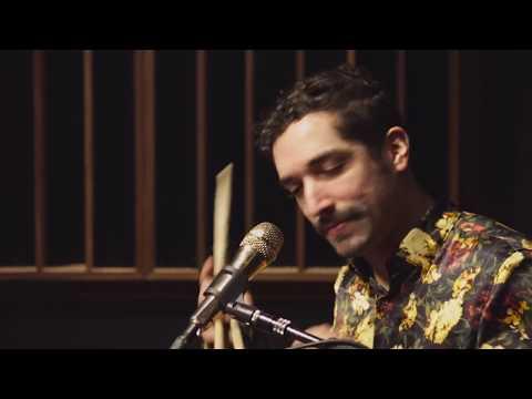 Diez Pasos Hacia Ti - Daniel, Me Estás Matando ft Alex Ferreira