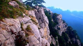 Футаж Горы. Горные Пейзажи. Красивые Горы Вид Сверху. Горные Пейзажи Видео. Футажи для видеомонтажа