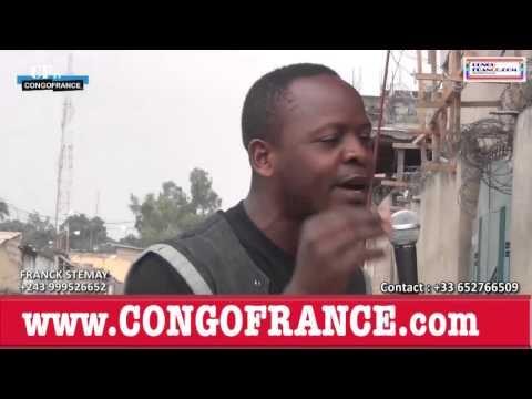 Koffi Olomide Asenga papa wemba pardon? Bouro Mpela Akomi Mukala ya CINDY Le Coeur?