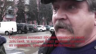 СЕКСОТ МАЙОРА ФСБ ЕГОРА НИКИТИНА? Начало расследования