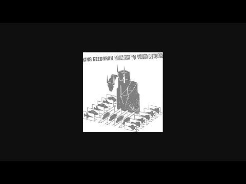 [ACAPELLA] | King Geedorah ft. Trunks - Lockjaw (DL in desc.) mp3