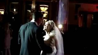 Свадьба 2008.