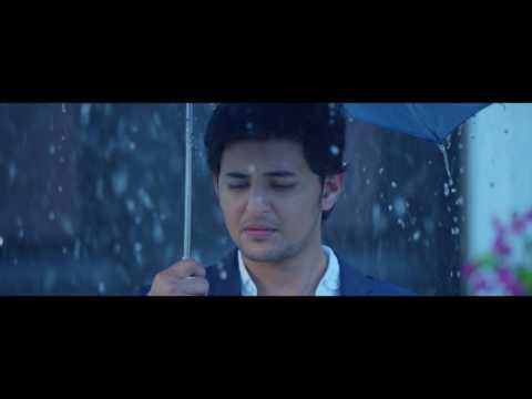 Ya barrish song by darshan raval