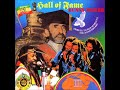 Bunny wailer hall of fame a tribute to bob marley s 50th anniversary disc 2 mp3