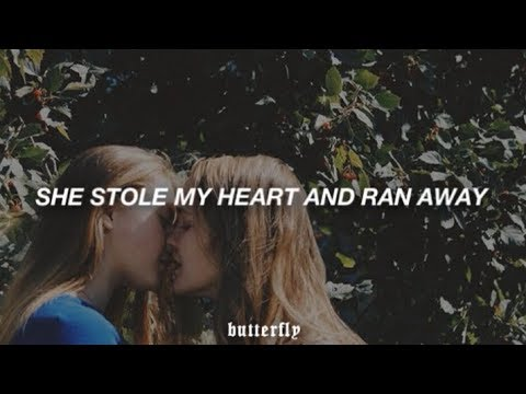Girl In Red - Forget Her // Lyrics
