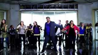 Devotion - Libre Soy (Video Oficial)